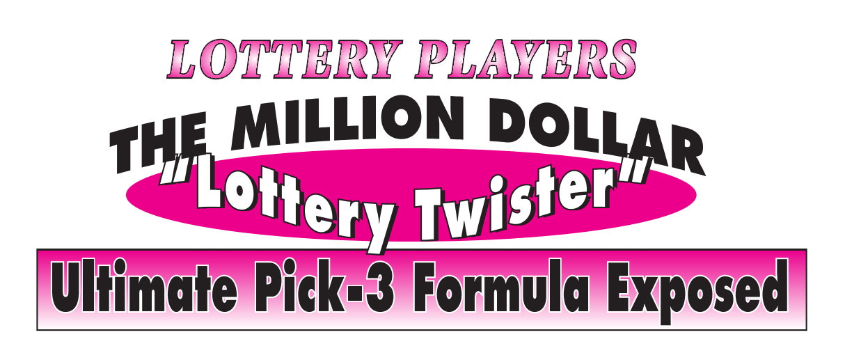 lottery players
